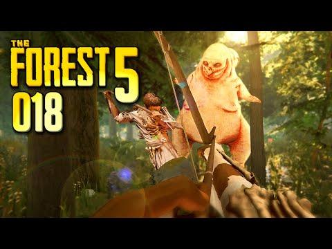 ᐈ trombosen jonas lauft amok the forest s05e18 herunterladen und spielen