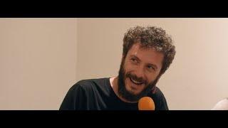Entrevista a Juanito Makandé