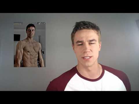 Rozwijać mięśnie żucia z