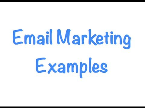 How To Use Video Email Marketing To Increase Your Open Rates