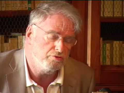 Vidéo de Gérard Pommier