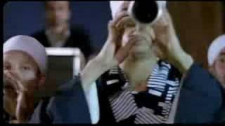 شريف مكاوي حمادة بيحب غادة تحميل MP3