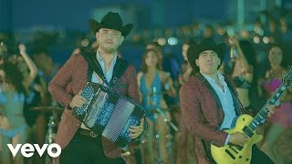 Las Ultras - Calibre 50  (Video)