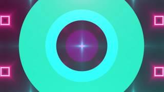 Acalma a Alma (Participação Especial de Leandro Buenno) - Lari Hi, Pump Gorilla | Vídeo Lyric