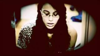 Todo Se Ha Ido - Don Sonero (Video)
