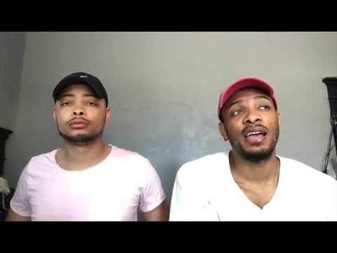 Kodak Black - Expeditiously (T.I DISS) REACTION/THOUGHTS