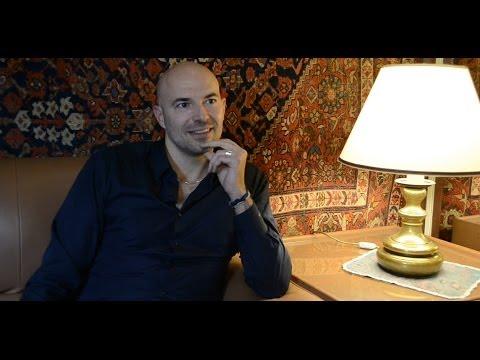 Mamboo.com Questo sesso utente a Ivano-frankіvsku