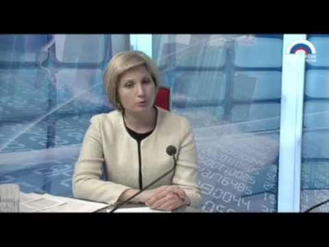 Ольга Баталина: Нередко усыновление российских детей иностранными гражданами - бизнес