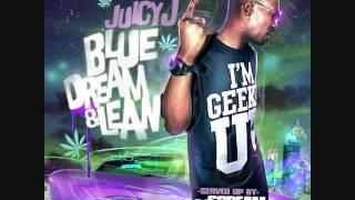 Juicy J - Zip & A Double Cup FT. 2 Chainz / Bigg Clay (Remix)