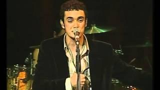Abel Pintos - A veces pasa (ND Ateneo 2006)
