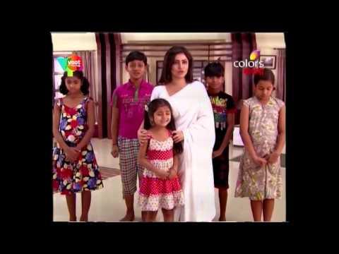 Meera--29th-March-2016--মীরা