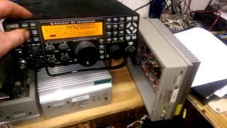 flex 6300 transverter - ฟรีวิดีโอออนไลน์ - ดูทีวีออนไลน์