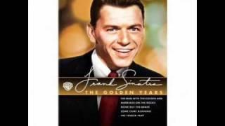 Frank Sinatra  - The Gypsy