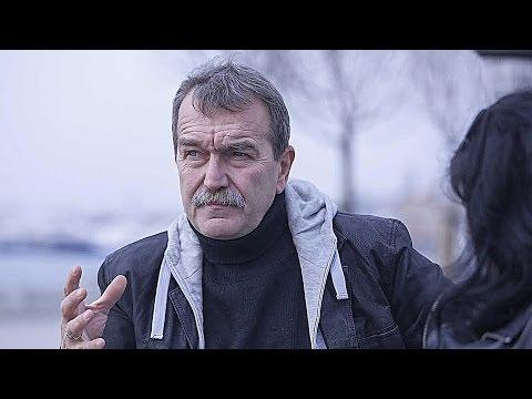 Kod Adi K.O.Z. - Trailer1 - Türkisch, Niederländisch UT
