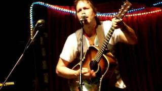 Chuck Prophet - Just To See You Smile