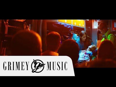 Videoclip de Denom y Fredo Versatil - Somos dos