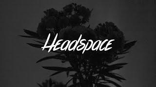 Lewis Capaldi   Headspace (Lyrics)