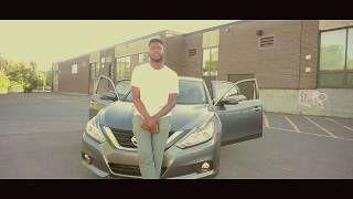 Warren Peace -You take me (teaser by Doc Films) directed by Lonrick