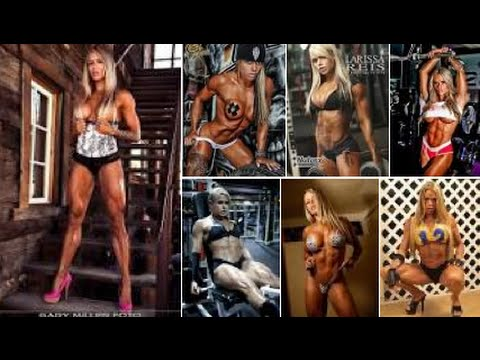 Giperekstenziya sur quels muscles