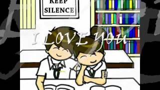 walang iba by ezra band animation