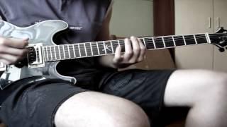 Alt-J (∆) - Left Hand Free Cover