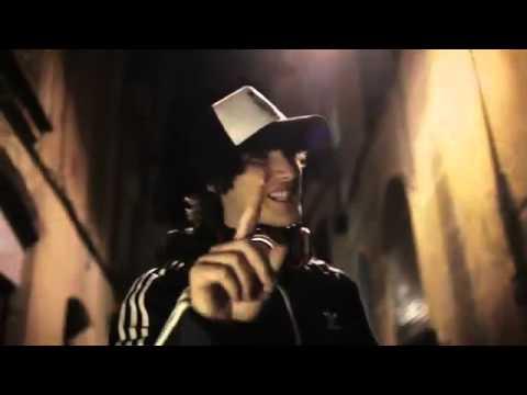Porta ft Santa RM-Los mas Buscados (Video Oficial)