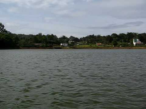 Yelagiri video