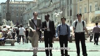 25º aniversario de la Pontificia Universidad de la Santa Cruz