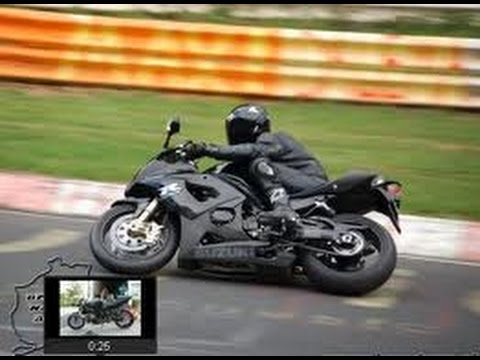 mp4 Biker Boyz Gsxr 1000, download Biker Boyz Gsxr 1000 video klip Biker Boyz Gsxr 1000