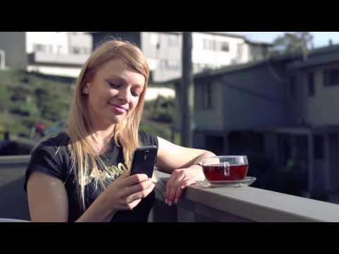 Video of Мята для ВКонтакте (ВК/VK)
