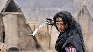 Chinese Martial Arts Movies With English Subtitles 2016  Best Action Kungfu Movies 2016 HD