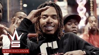 "Fetty Wap & Albee Al ""What You Know About Loyalty"" (WSHH Exclusive - Official Music Video)"