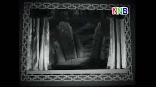 P Ramlee - Jeritan Batinku Karaoke HD