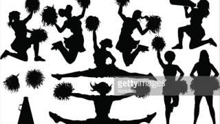 APEX 2016 CHEER DANCE REMIX