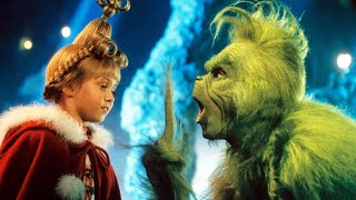 7 Movie Scenes So Extreme They Made Actors Quit