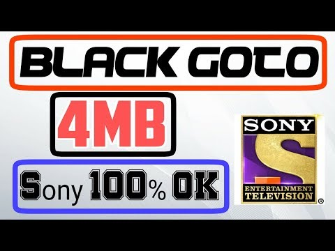 Ali3510C Raciver New software updates Sony network OK today