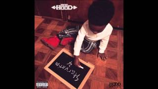 Ace Hood 4 Da Hoes (Starvation 4 Mixtape)