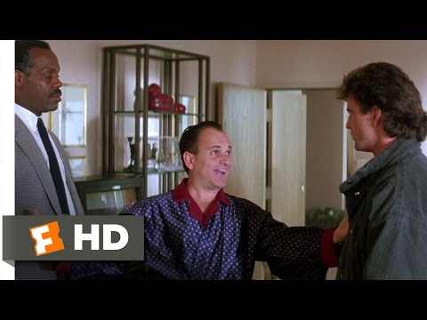 ^~ Free Watch Lethal Weapon 2