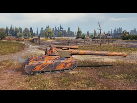 World of Tanks Epic Wins and Fails Ep228