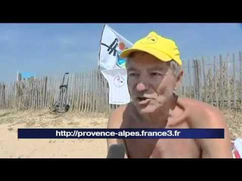 rencontre fort mcmurray couple cherche homme provence-alpes-côte dazur