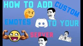 how to make emojis on discord on mobile - मुफ्त ऑनलाइन