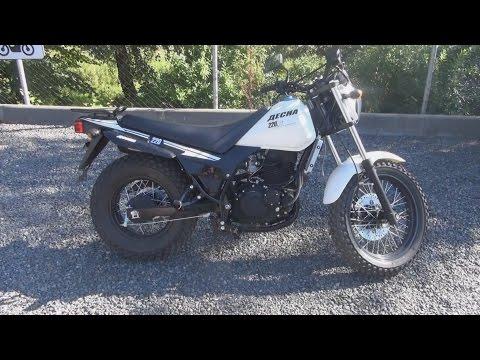 Стелс Десна Фантом 220,  За такие КопЭйки Лучший мотоцикл.