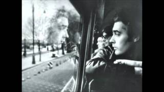 Tindersticks - Ballad of Tindersticks