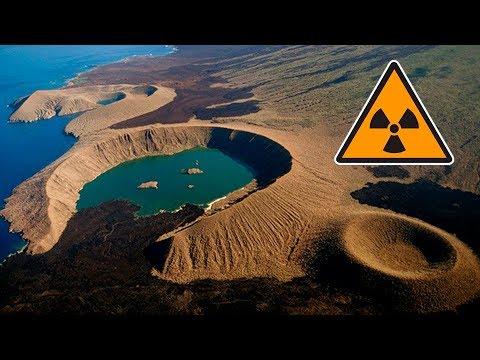 Мир уже уничтожен… Мы живем на его остатках! Кто разбомбил всю  Землю атомным оружием?