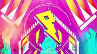 Zara Larsson & MNEK   Never Forget You (Slushii Remix)
