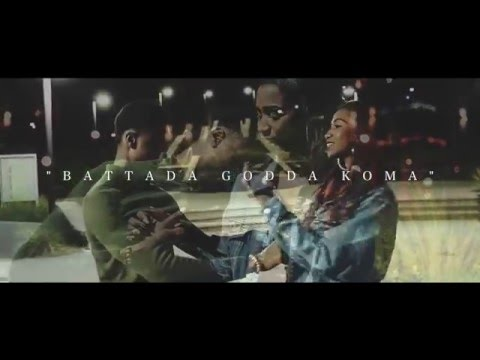 New Kunama Song 2016 Battada Godda Koma NIGISTI FT KID LEVI &TONKO