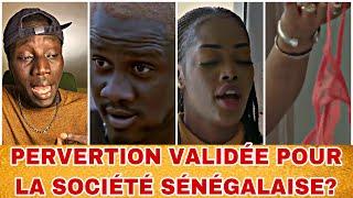 INFIDELES - Saison 1 - Episode 00/ TOUT CE QUE VOUS IGNORIEZ SUR CETTE SERIE.....