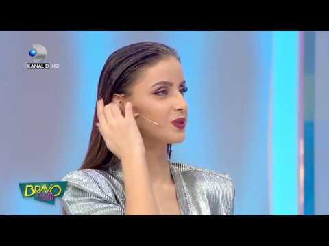 Bravo, ai stil! (24.11.2017) - Sezonul 3, Editia 65, COMPLET HD