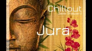 Chillout Lounge 2014  JURA