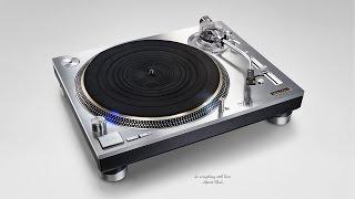 Absolute Beginner - Liebes Lied (DJ DSL 4.0 Remix)